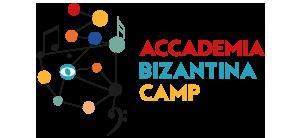 Accademia Bizantina Camp
