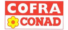 Cofra Conad